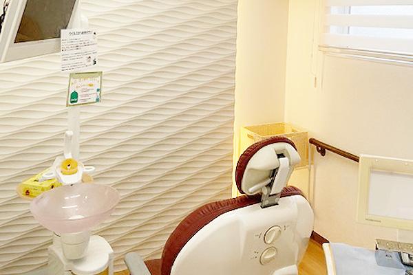 さとう歯科医院photo