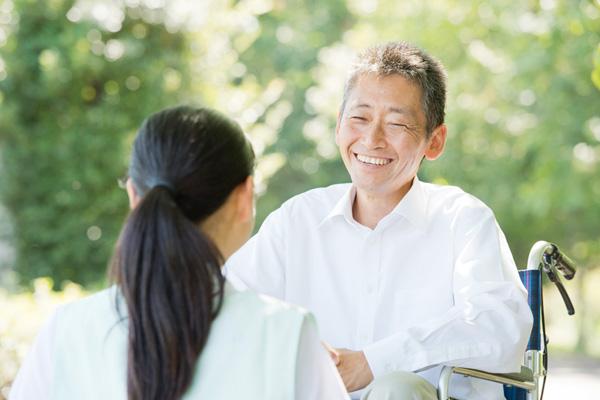 訪問診療,専門的口腔ケア
